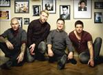 Please click Boyzone at The O2 Arena with selected hotels Concert package