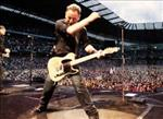 Please click Bruce Springsteen at Wembley Stadium with selected hotels Concert package