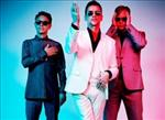 Please click Depeche Mode at The O2 Arena with selected hotels  Concert package