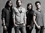 Please click Kings of Leon at The O2 Arena with selected hotels Concert package