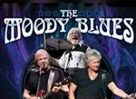 Please click The Moody Blues at The O2 with selected hotels Concert package