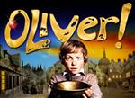 Please click Oliver! - Dublin theatre package