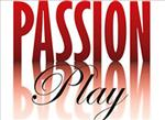 Please click Passion Play theatre package