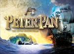 Please click Peter Pan The Never Ending Story - Wembley theatre package