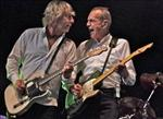 Please click Quofestive Featuring Status Quo at The O2 Arena with selected hotels - 19th December 2012 theatre package