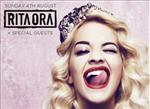 Please click Rita Ora + special guests Conor Maynard and Stooshe at Lytham Proms with selected hotels Concert package
