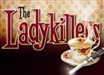 Please click The Ladykillers - Dublin theatre package