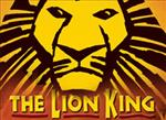 Please click The Lion King - Dublin theatre package