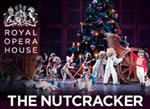 Please click The Nutcracker - Ballet theatre package