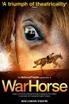 Please click War Horse Theatre + Dinner Package