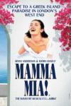 Please click Mamma Mia! Theatre + Dinner Package