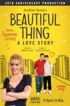 Please click Beautiful Thing Theatre + Dinner Package