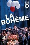 Please click La Boheme - English National Opera Theatre + Dinner Package