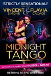 Please click Midnight Tango theatre ticket offer