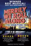 Please click Merrily We Roll Along Theatre + Dinner Package