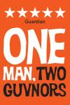 Please click One Man, Two Guvnors theatre ticket offer
