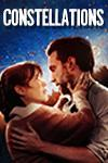 Please click Constellations theatre ticket offer