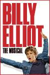 Please click Billy Elliot theatre ticket offer