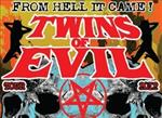 Please click Rob Zombie and Marilyn Manson - Twins Of Evil Tour at The O2 Arena with selected hotels - November 2012 theatre package