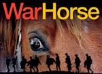Please click War Horse - Sunderland theatre package